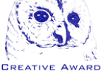 Creative Award Concepts, Inc.