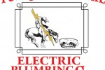 Turquoise Trail Electric, Plumbing & Water