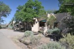 Rancho Gallina Inn & Eco-retreat